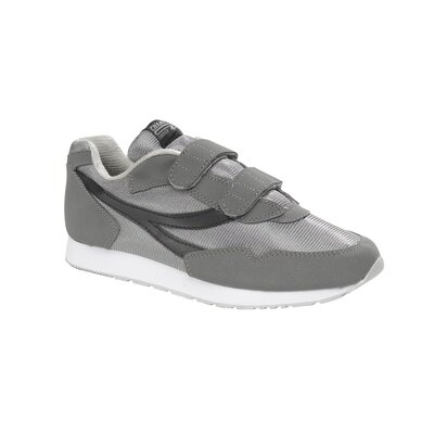 Silvert's Men's Easy Touch Running Shoe in Assorted