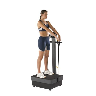 Health Mark, Inc. Sport Vibe 2000 Optimum Vertical Vibration