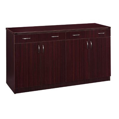 DMI Office Furniture Fairplex Buffet