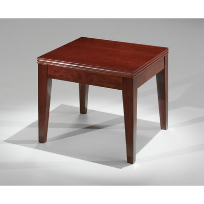 DMI Office Furniture Summit-Reed End Table