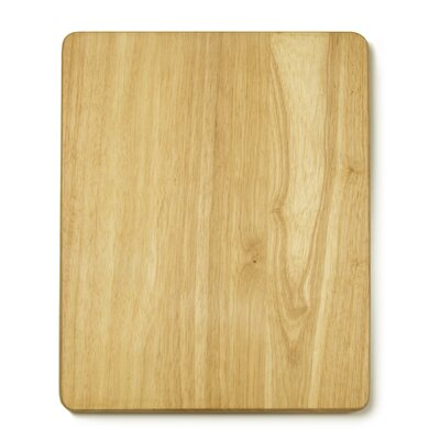 Architec Gripperwood Cutting Board (Set of 2)