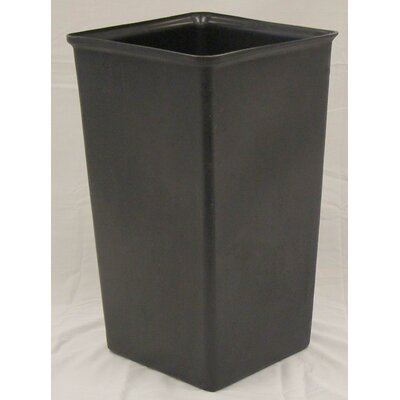Witt 13 Gallon Rigid Plastic Liner