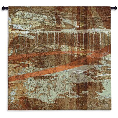 Fine Art Tapestries Inclusion Tapestry