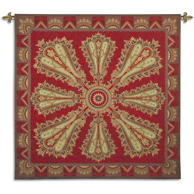 Fine Art Tapestries Persia Tapestry