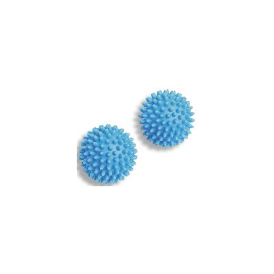 Whitmor, Inc Dryer Balls (2 Count)