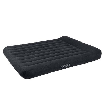Intex Pillow Rest Classic Air Bed