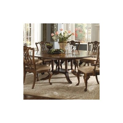 Kentwood 7 Piece Dining Set
