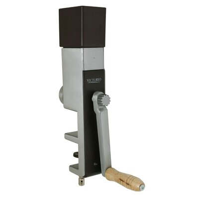 Victorio Hand Operated Grain Mill