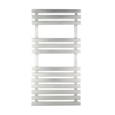 Chelsea Towel Warmer
