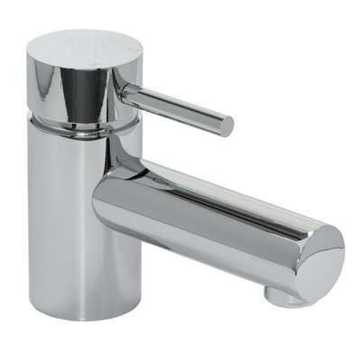 Artos Opera Deck Mount Tub Spout Trim