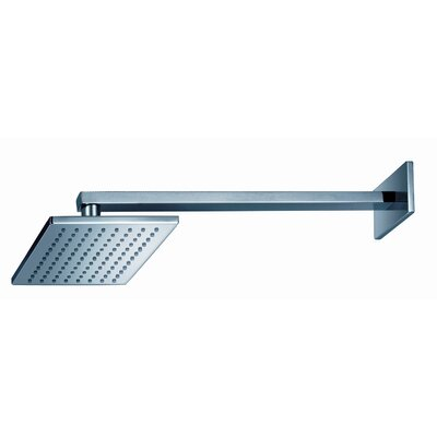 Artos Safire Wall Mount Rain Shower Head