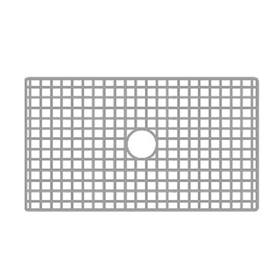 Whitehaus Collection Sink Grid for WHNCMAP3321