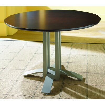 Johnston Casuals Cascade Dining Table