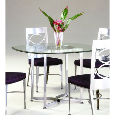 Johnston Casuals Arena Dining Table