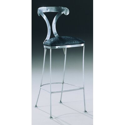 Johnston Casuals Lido Contemporary Barstool