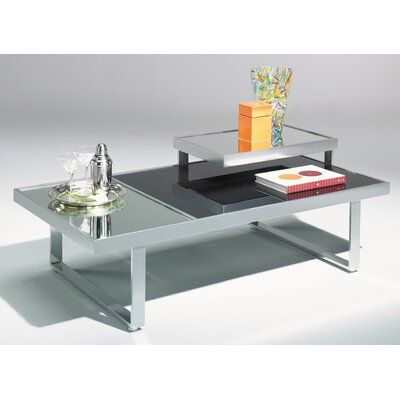 Johnston Casuals Mondrian Coffee Table