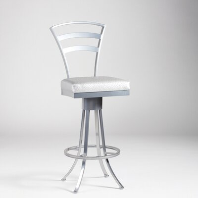"Johnston Casuals Rio Cafe 26"" Counter Stool"