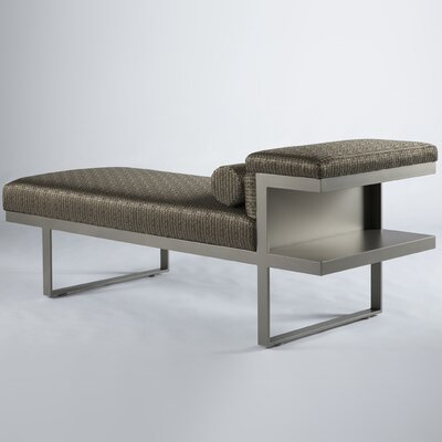 Johnston Casuals Penthouse Chaise Lounge
