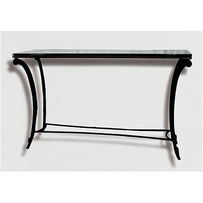 Johnston Casuals David Console Table