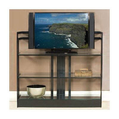 "Johnston Casuals Encore 54"" TV Stand"