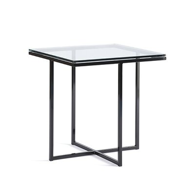 Johnston Casuals Jon End Table