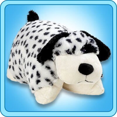 My Pillow Pets Dalmation Pillow Pet