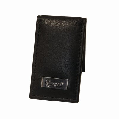 Nappa Prima Magnetic Money Clip