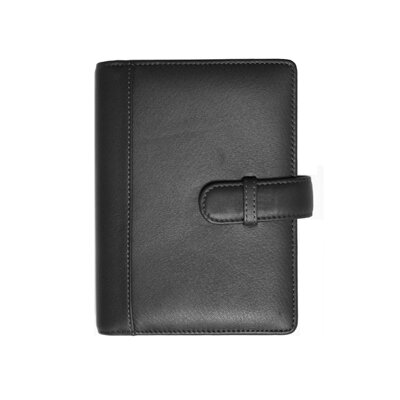 Royce Leather Brag Book Memory Book