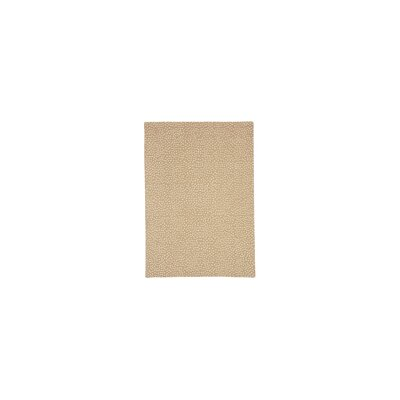 Nanimarquina Topissimo Simple Ivory Rug