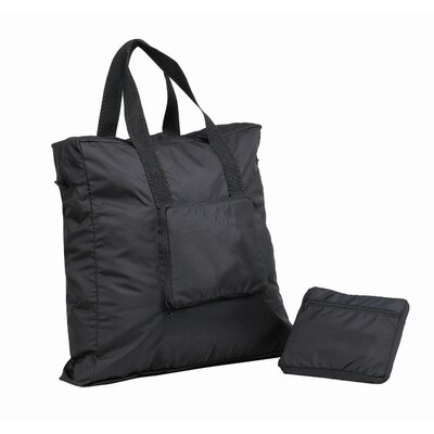 Goodhope Bags The Problem Solver Folding Tote Bag