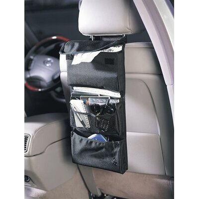 Goodhope Bags Car Organizer