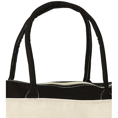 Goodhope Bags Travelwell Large Zip Tote Bag