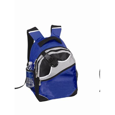 Goodhope Bags Sports Computer Backpack