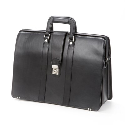 Bellino Lawyer Briefcase