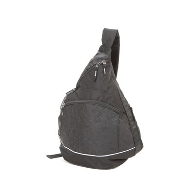 Goodhope Bags Monsoon Sling Backpack