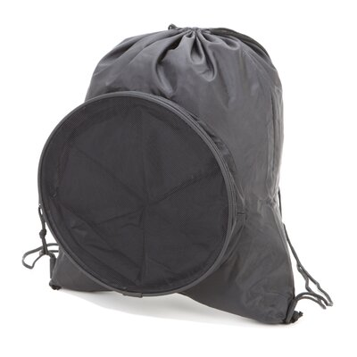 Sports Ball Backpack