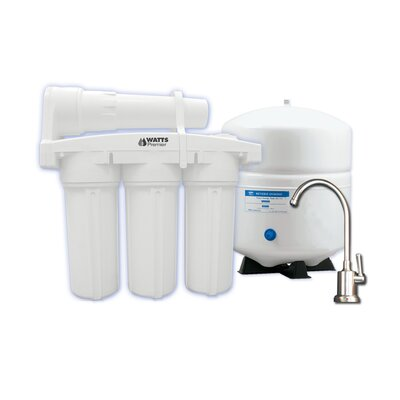 Costco Garbage Disposal >> Water Softener: Costco Water Softener Systems
