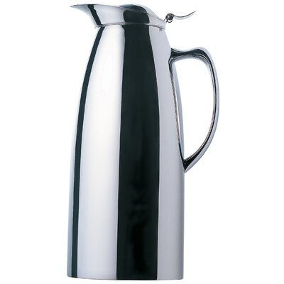 SMART Buffet Ware 6.3 cup Stainless Steel Coffee Pot