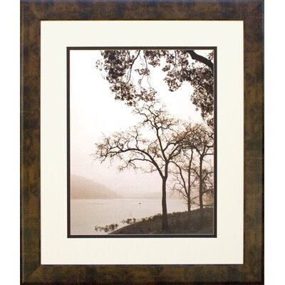 Phoenix Galleries Dawn Forever 1 Framed Print