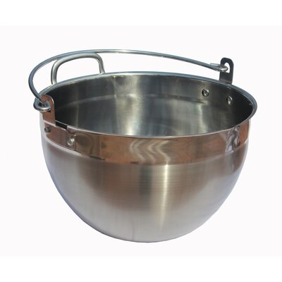 Culinary Tools Maslin Pan