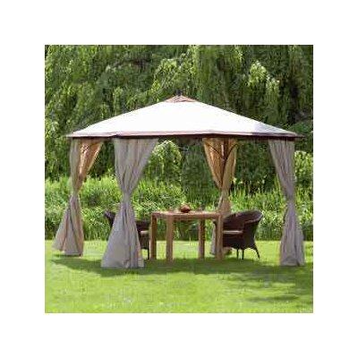 siena garden. Black Bedroom Furniture Sets. Home Design Ideas
