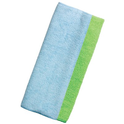 Libman All Purpose Dusting Cloth (Set of 2)