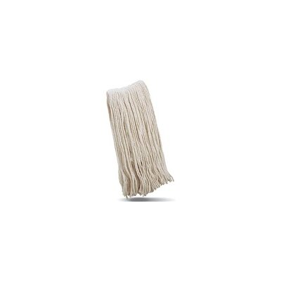 Libman Cut End Cotton Mop Head