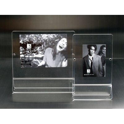 Boom Design Y Picture Frame