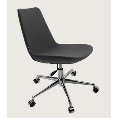sohoConcept Eifel Office Chair