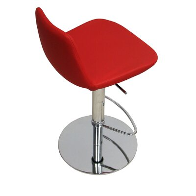 sohoConcept 42.5Pera Piston Chair