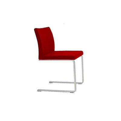 sohoConcept Aria Flat Side Chair