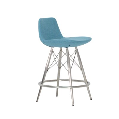 sohoConcept Pera MW Counter Chair