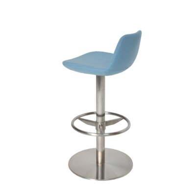 sohoConcept Pera Swivel Counter Chair