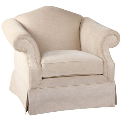 Lumina Arm Chair